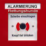 Button Alarmierung 01